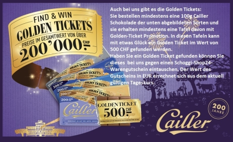 actual_caillerch_golden_tickets_470.jpg